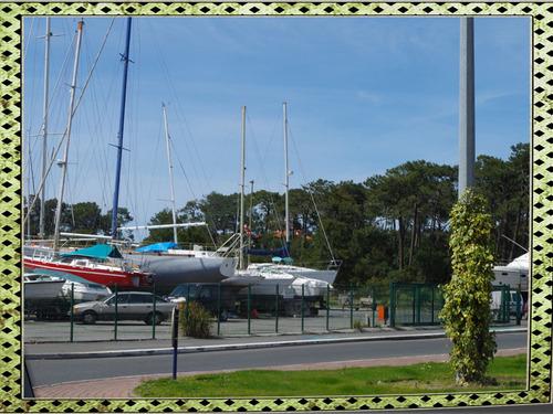 40130 Cap Breton