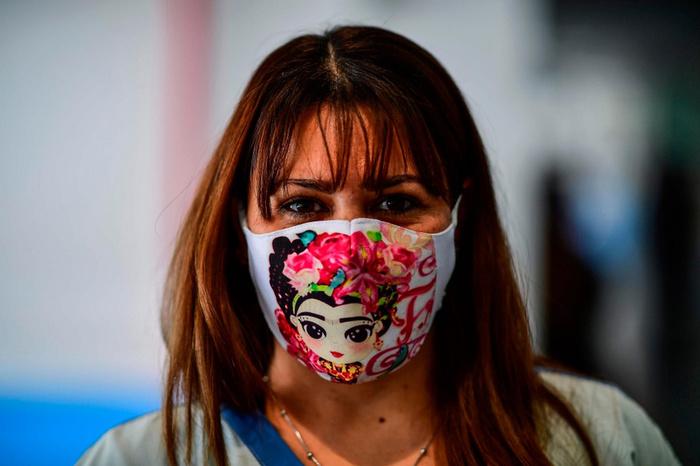 Masque - Des Réponses À Vos Questions -