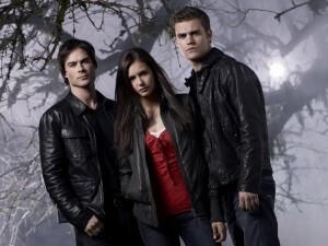 vampire-diaries-personnages-wallpaper.jpg