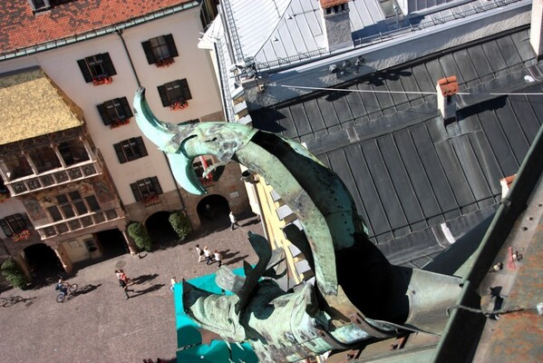 Innsbruck-----233-.JPG