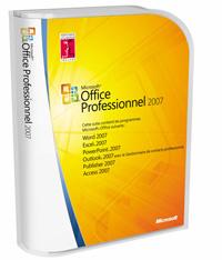 Microsoft Office pour les enseignants