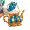 poupée madeline hatter (2)