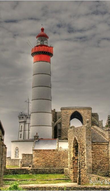 La Pointe St Mathieu