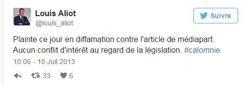 Marine Le Pen généreuse avec Louis Aliot au Parlement européen