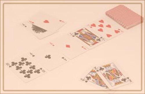 Bandar Poker Online yang Memberikan keuntungan di Situs Judi Online Bisa dipercaya