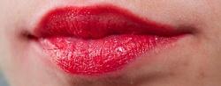 Lipstick Obsession : Les Rouges