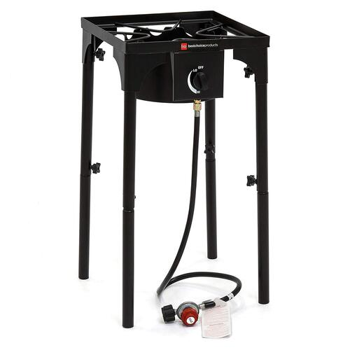 Small Electric Barbecue Grill - Buy Electric, Charcoal and Propane Grills At Best Prices