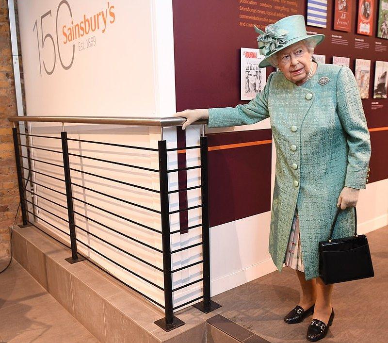 """original Sainsbury's store"""