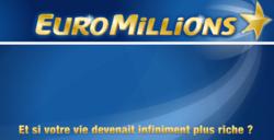 Pronostics Euromillions - 26/07/2013