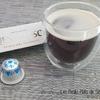 Café glacé #1