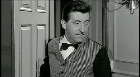 Jean Lefèbvre