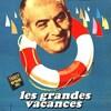 Les grandes vacances  (1967).jpg