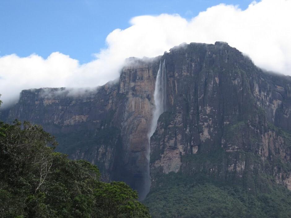 angel-falls-venezuela-940x705