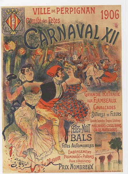 affiche-carnaval.jpg