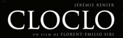 """Le film sur CLOCLO """" suite """""""