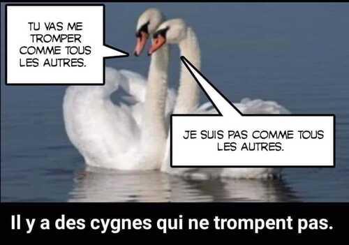 Encore ?