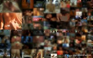 Клипы из фильмов. Часть-44-les / Clips from movies. Part-44-les