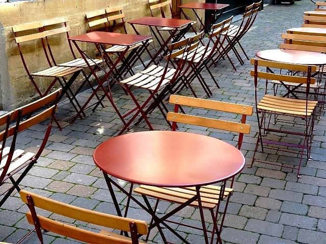 25 Sièges et chaises 5 Marc de Metz 18 07 2012