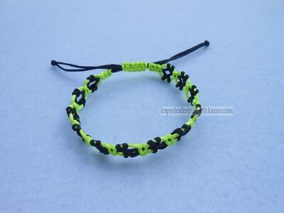 Bracelet Version 3 (1)