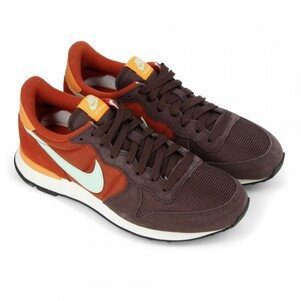Ma wishlist chaussure