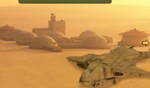 Jouer à FEG Escape game space mission 2