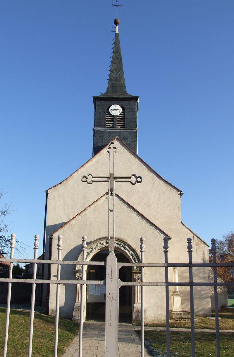 Saint-Apollinaire - Eglise.jpg