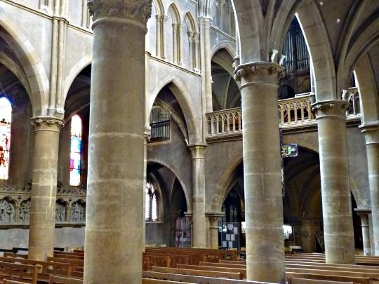 Metz Saint-Martin 15 21 01 2010