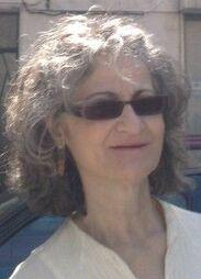 Elisabeth Smadja