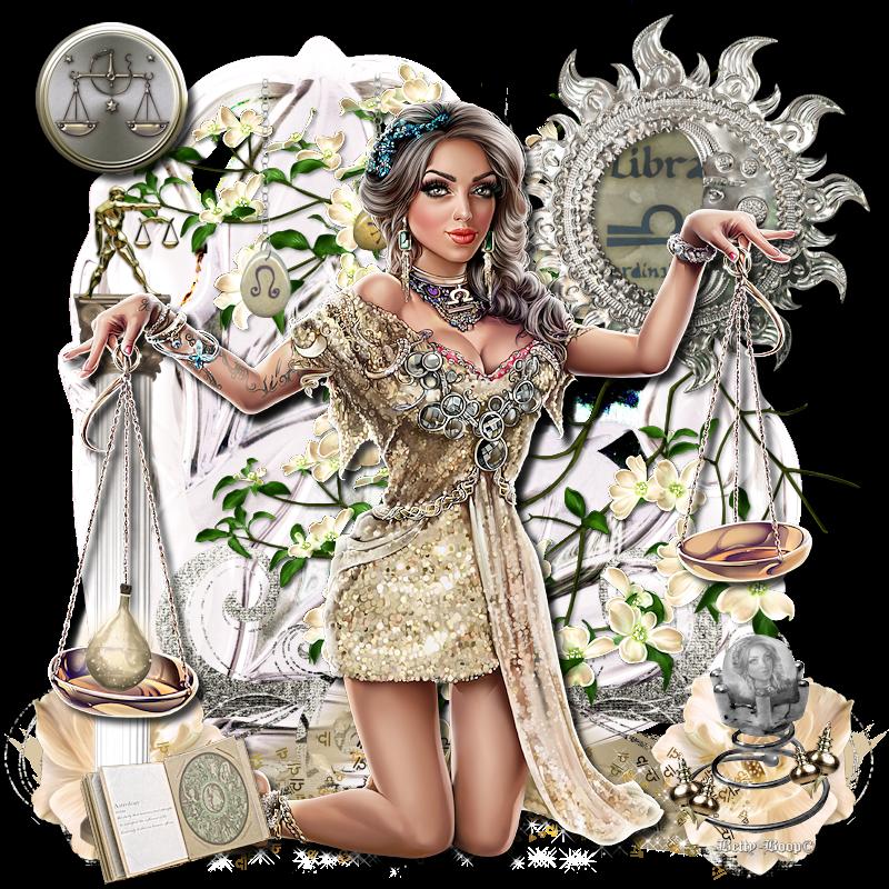 Défi Astrologie Emma