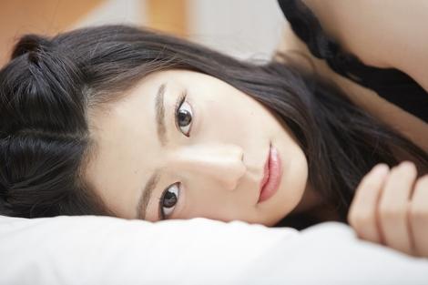Models Collection : ( [HUSTLE PRESS] - |2017.04.10| Feature / Mei Higashimura/東村芽依 : けやき坂46 かけのぼるまでまてない!( -番外編-/-Extra edition- ) )