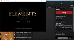 Tutoriel Flashpoint : l'archive ultime des jeux Flash et autres