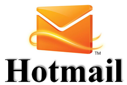 Www.Hotmail.com Sign up Sign in Login Pages for Hotmail.com, Create New Messenger Account