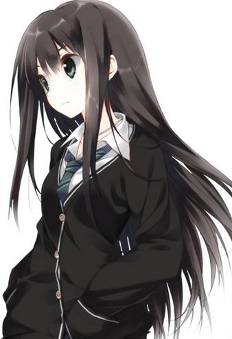 Kokoro Akiya
