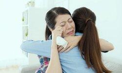 Tips dan Cara Menghilangkan Trauma