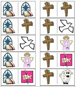Pâques pour les Petits (2)
