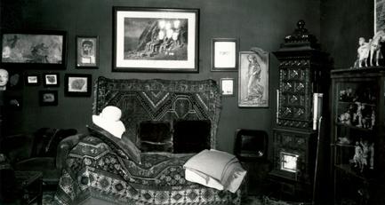 Cabinet de Freud.jpg