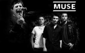 Muse flash info 6 juin
