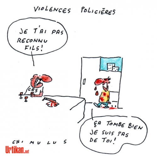 160419-violences-policieres-chimulus.jpg