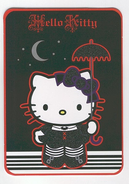 carte-dani-hello-kitty-flavie.jpg