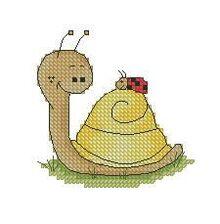 Escargot 6.