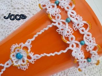 bracelet-bleu-orange-3w