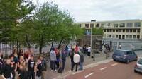 Evacuation de 3000 élèves à Woluwe-Saint-Lambert ce vendredi