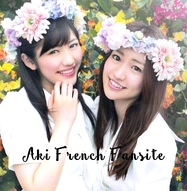 AKB48 France