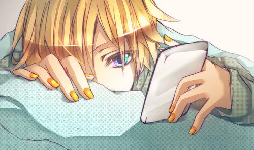 Image de anime and manga