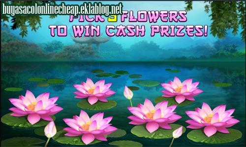 QQBETWIN Agen Situs Slot Games Online Terpercaya Bonus Slot Online Terbesar