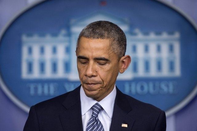 Les Etats-Unis dénoncent les méthodes de torture de la CIA