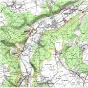 J3 : Circuit de 20 kms