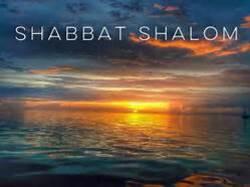 La perpétuité du sabbat: preuves tirées des récits de la création