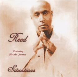 Reed (Featuring Hit Connect) - Situations - 2006