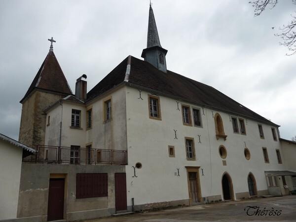 Mièges - l'Ermitage (15)
